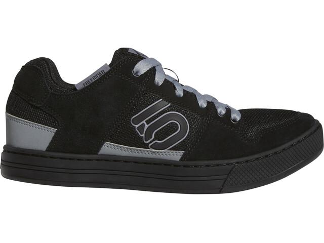 Five Ten Freerider Shoes Men core black/grey/clgrey